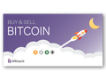 Bitbuy: Looking How to Buy Bitcoins in Canada! | shopswell